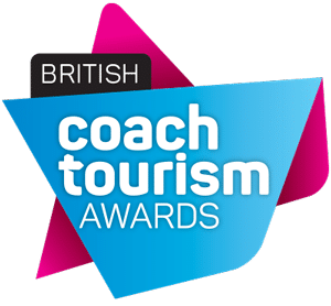 The British Coach Tourism Awards