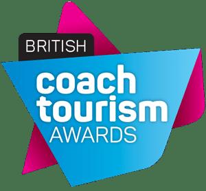 The British Coach Tourism Awards
