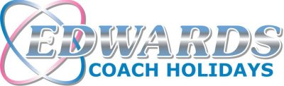 Edwards Coach Holidays