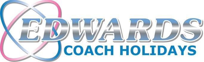 Edwards Coach Holidays