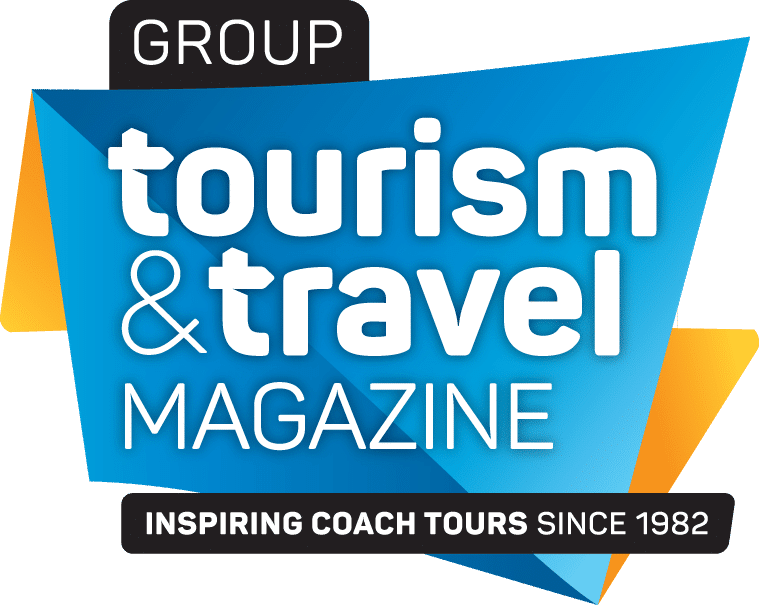 The British Tourism and Travel Show