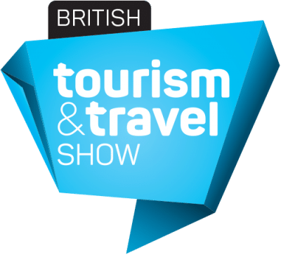 The British Tourism & Travel Show