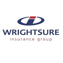 http://www.wrightsure.com/